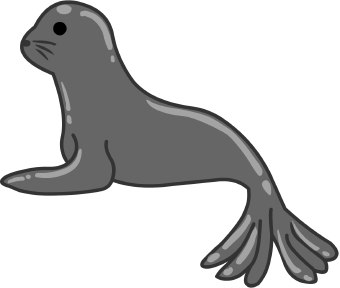 Sea Lion clipart #17, Download drawings