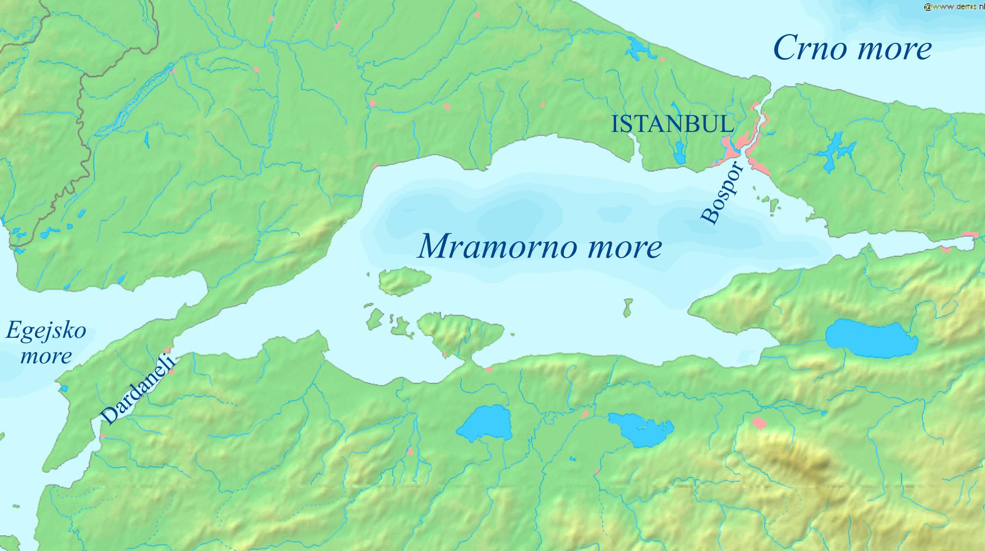 Sea Of Marmara svg #15, Download drawings