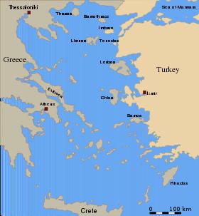 Sea Of Marmara svg #14, Download drawings