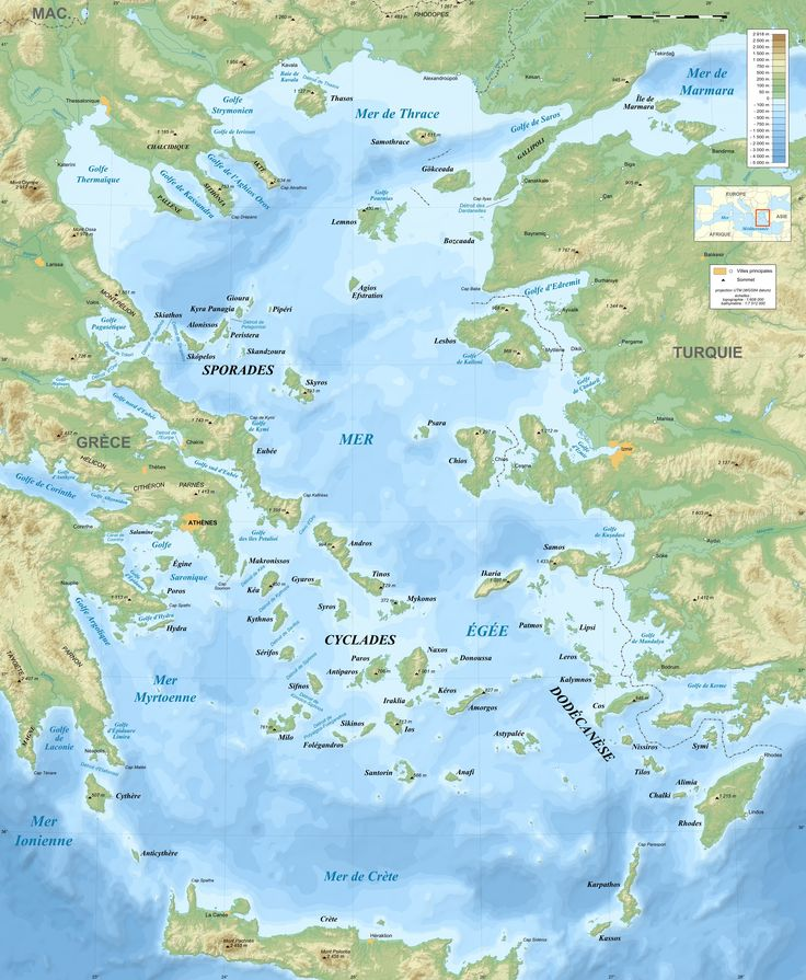 Sea Of Marmara svg #5, Download drawings