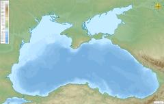 Sea Of Marmara svg #10, Download drawings
