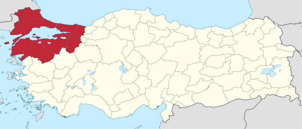Sea Of Marmara svg #4, Download drawings