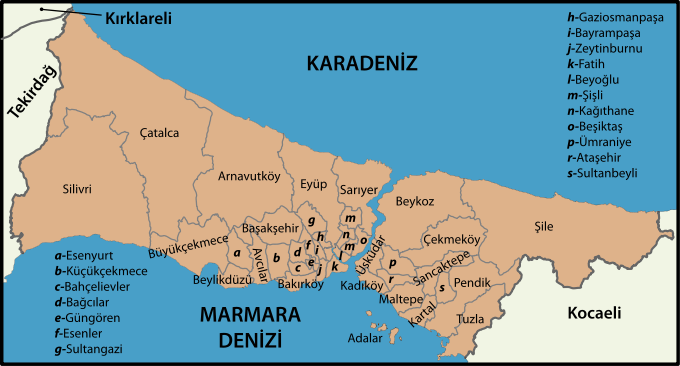 Sea Of Marmara svg #20, Download drawings
