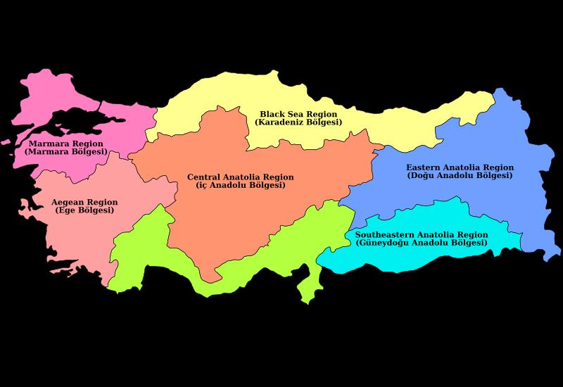Sea Of Marmara svg #6, Download drawings