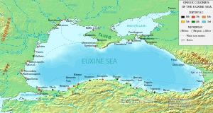 Sea Of Marmara svg #13, Download drawings