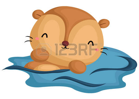 Sea Otter clipart #8, Download drawings