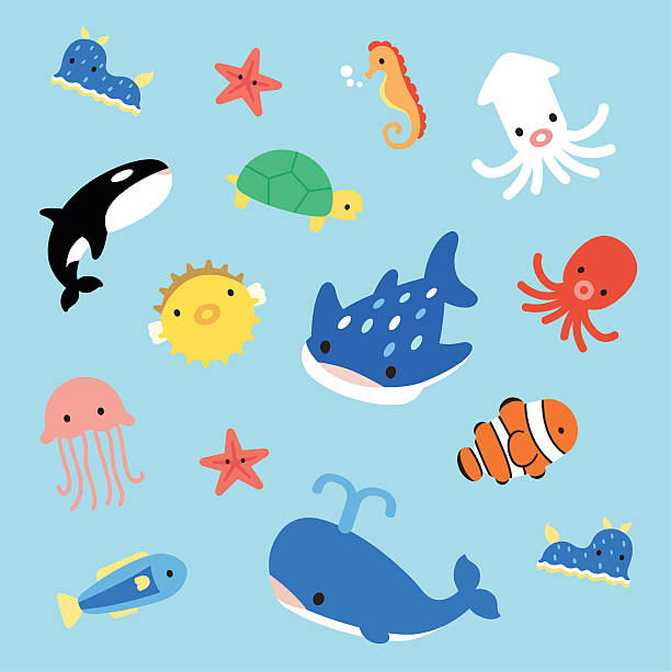 Sea Slug clipart #5, Download drawings