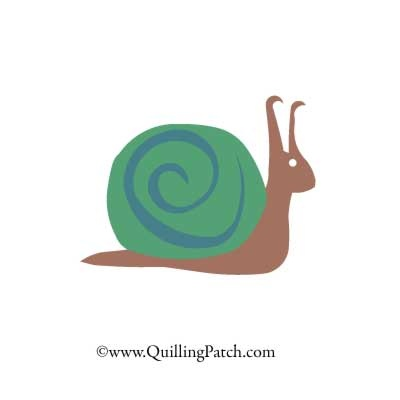 Sea Slug svg #3, Download drawings