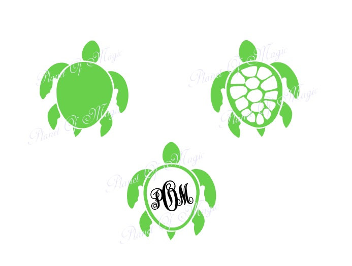Sea Turtle svg #20, Download drawings