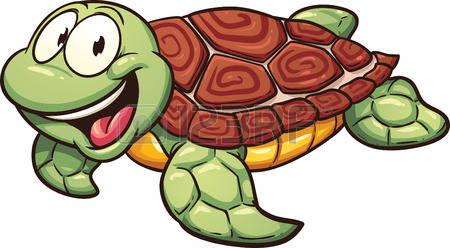 Turtle clipart #7, Download drawings