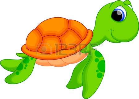 Sea Turtle clipart #11, Download drawings