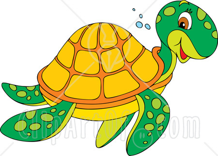 Sea Turtle clipart #15, Download drawings