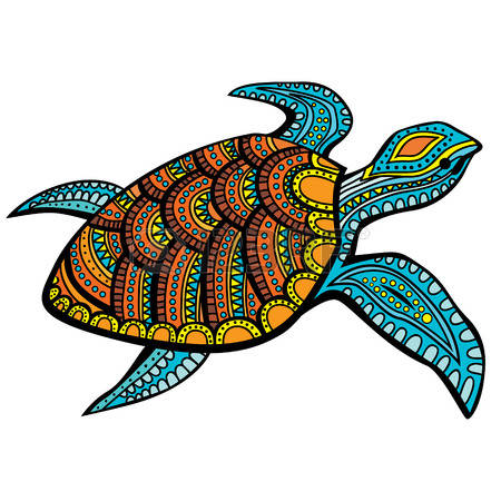 Sea Turtle clipart #6, Download drawings