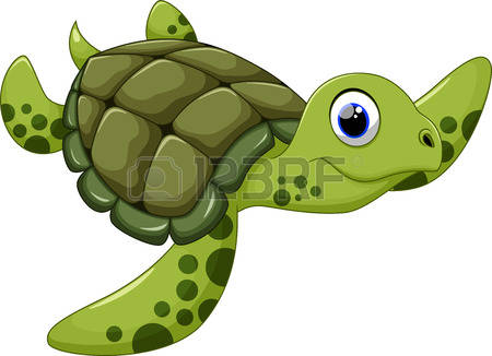 Sea Turtle clipart #20, Download drawings
