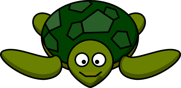 Sea Turtle clipart #14, Download drawings