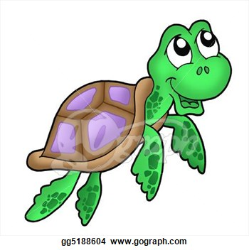 Sea Turtle clipart #16, Download drawings