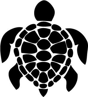 Sea Turtle svg #5, Download drawings