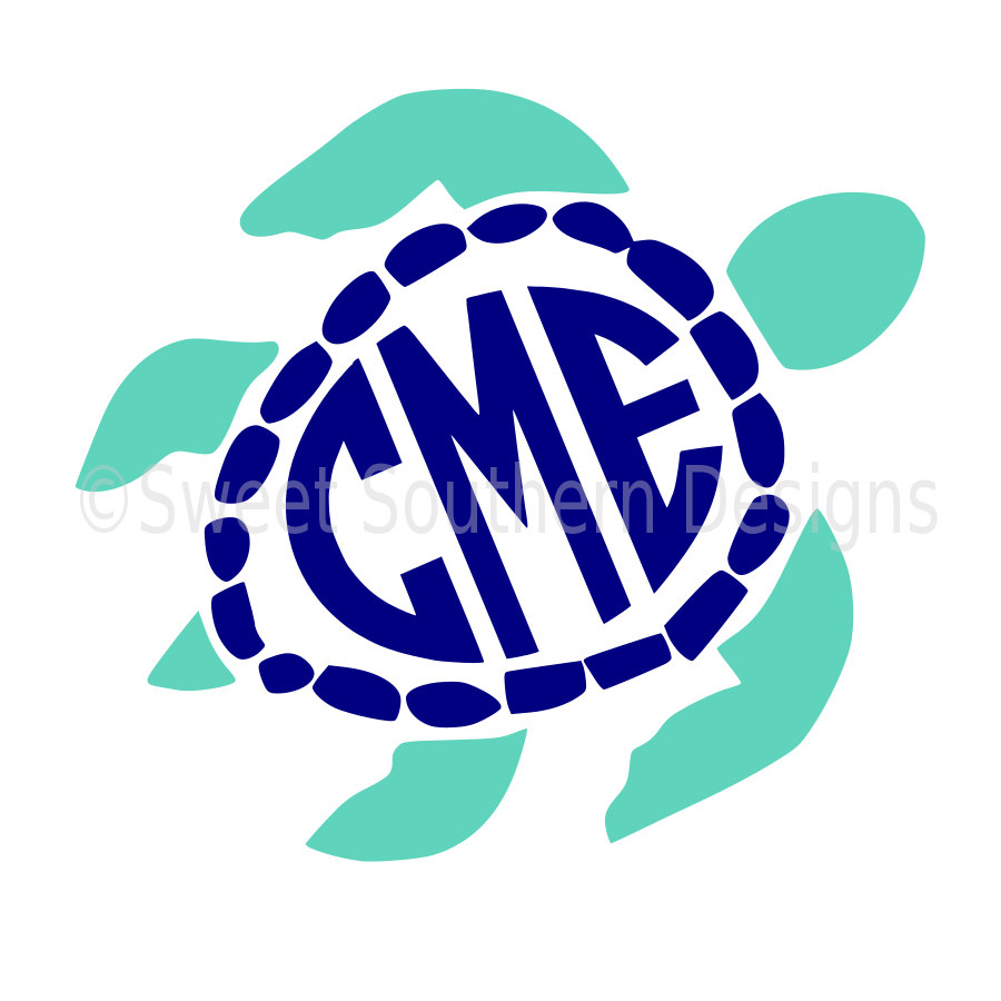 Sea Turtle svg #9, Download drawings
