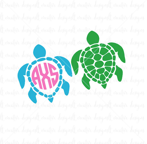 Sea Turtle svg #4, Download drawings
