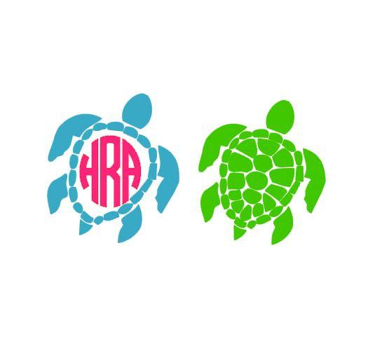 Sea Turtle svg #18, Download drawings
