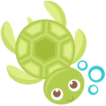 Sea Turtle svg #10, Download drawings