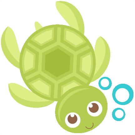 Sea Turtle svg #10, Download drawings