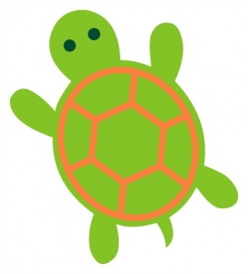 Sea Turtle svg #7, Download drawings