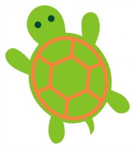 Sea Turtle svg #7, Download drawings
