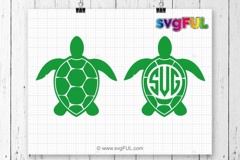 sea turtle svg free #573, Download drawings