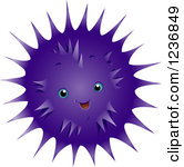 Sea Urchin clipart #16, Download drawings