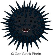 Sea Urchin clipart #10, Download drawings