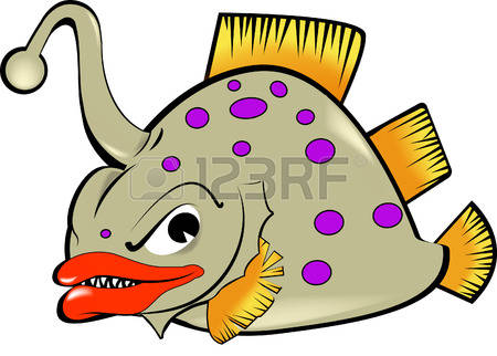 Sea Worm clipart #13, Download drawings