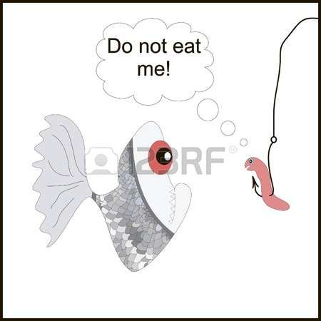 Sea Worm clipart #6, Download drawings