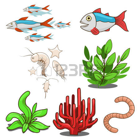Sea Worm clipart #9, Download drawings