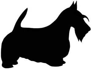 Sealyham Terrier clipart #6, Download drawings