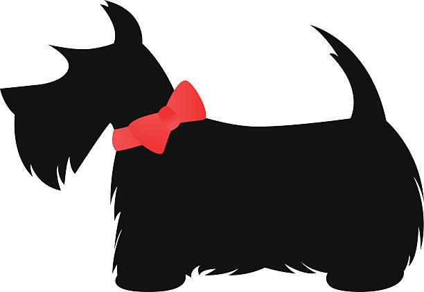 Sealyham Terrier clipart #3, Download drawings