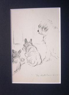 Sealyham Terrier clipart #18, Download drawings