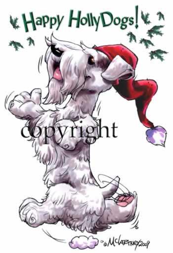 Sealyham Terrier clipart #19, Download drawings