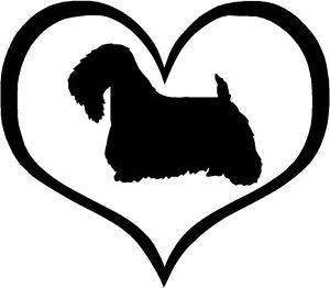 Sealyham Terrier clipart #13, Download drawings