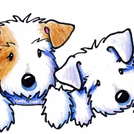Sealyham Terrier clipart #12, Download drawings