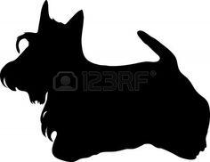 Sealyham Terrier clipart #5, Download drawings