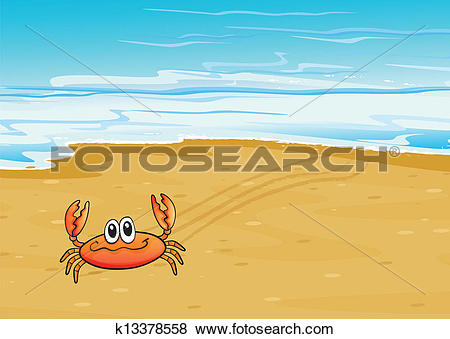 Seashore clipart #5, Download drawings