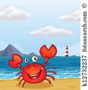 Seashore clipart #9, Download drawings
