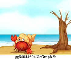 Seashore clipart #8, Download drawings