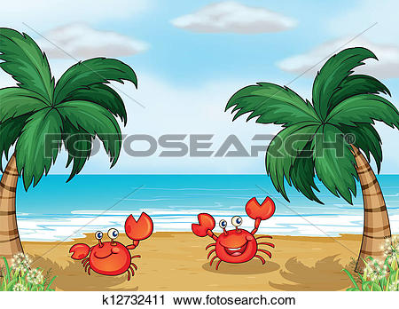 Seashore clipart #12, Download drawings