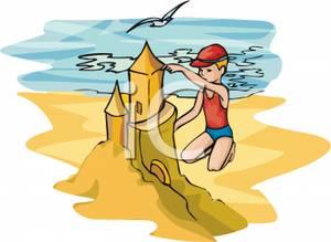 Seaside clipart #19, Download drawings