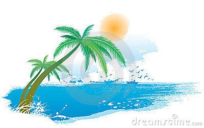 Seaside clipart #11, Download drawings
