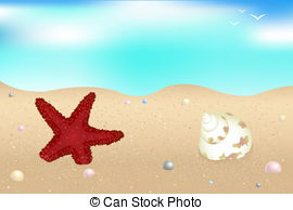 Seaside clipart #11, Download drawings