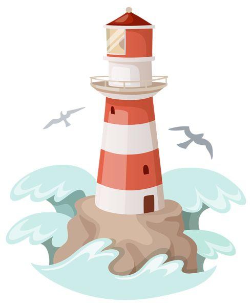Seaside clipart #18, Download drawings