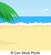 Seaside clipart #1, Download drawings